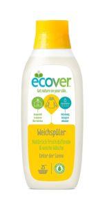 Ecover Ökologischer Weichspüler