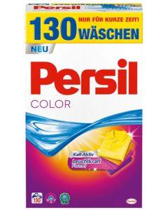 persil color waschmittel test